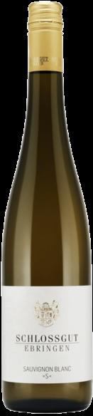Schlossgut Ebringen sauvignon blanc