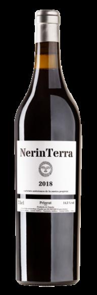 Nerin Terra (Belondrade Y Lurton)