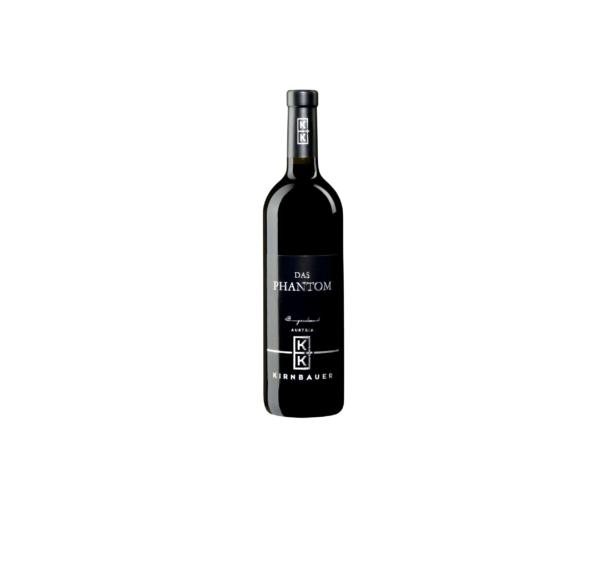 Weingut K+K Kirnbauer Das Phantom