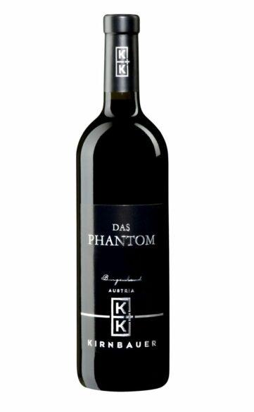 Weingut K+K Kirnbauer Das Phantom 3L