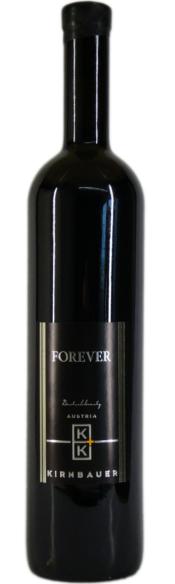Weingut K+K Kirnbauer Forever magnum