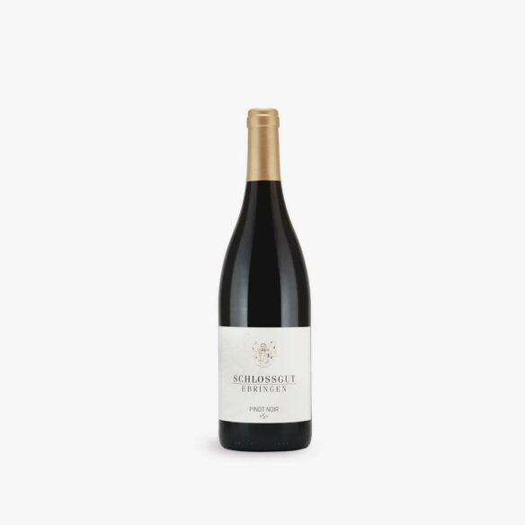 Schlossgut Ebringen Pinot Noir S