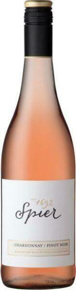 Spier Western Cape Signature rosé