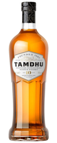 Whisky Tamdhu 10 years