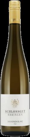 Schlossgut Ebringen Baden Sauvignon Blanc