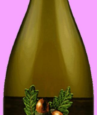 Domaine Bosquet Chardonnay
