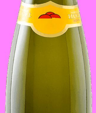 Hugel Cuvee Des Amours Pinot Blanc