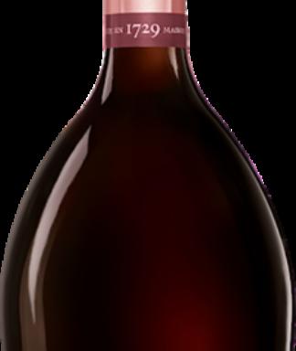 Ruinart Rosé Bottle