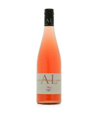 Alexander laible rosé