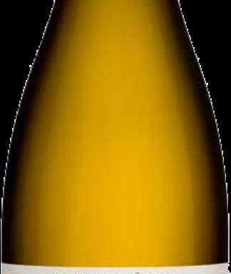 Garnier Chablis Grains Dores