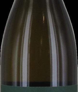 Huber Chardonnay Alte Reben