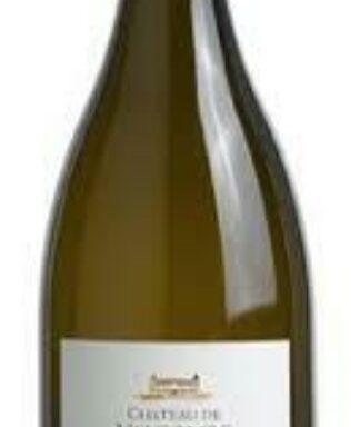Valcombe Prestige Blanc
